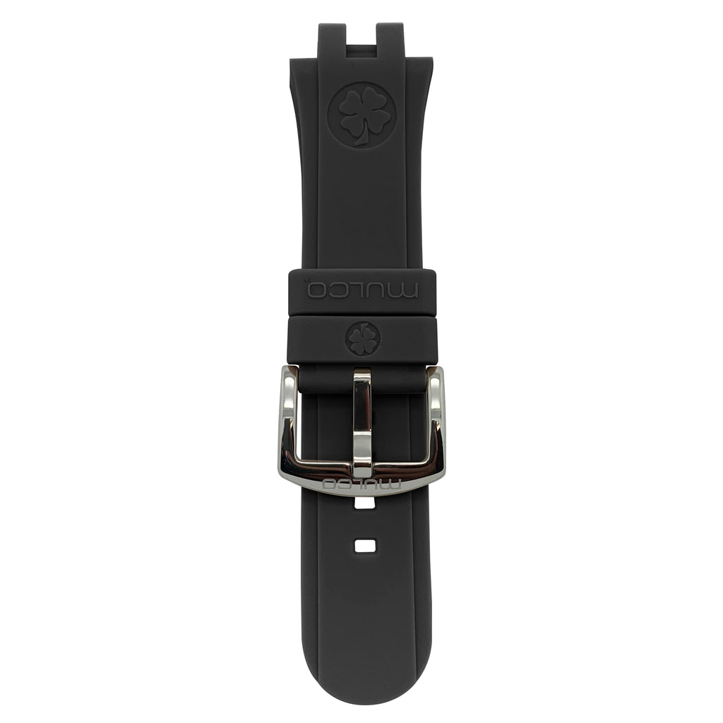 Strap-4721-023-Strap-Mulco-Watches