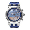 Blue Marine Infinity-Watches-Mulco-Watches