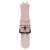 Strap-4721-113-Strap-Mulco-Watches
