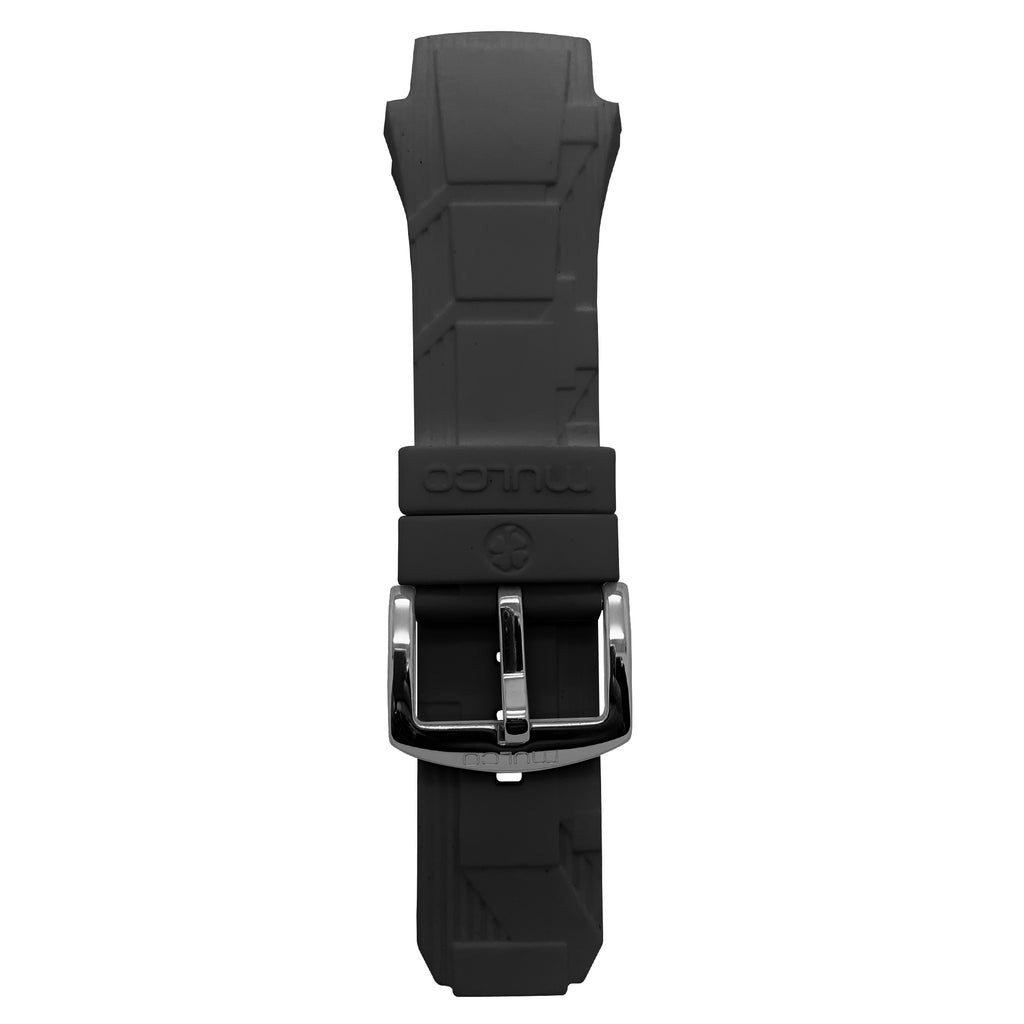 Strap-3741-026-Strap-Mulco-Watches