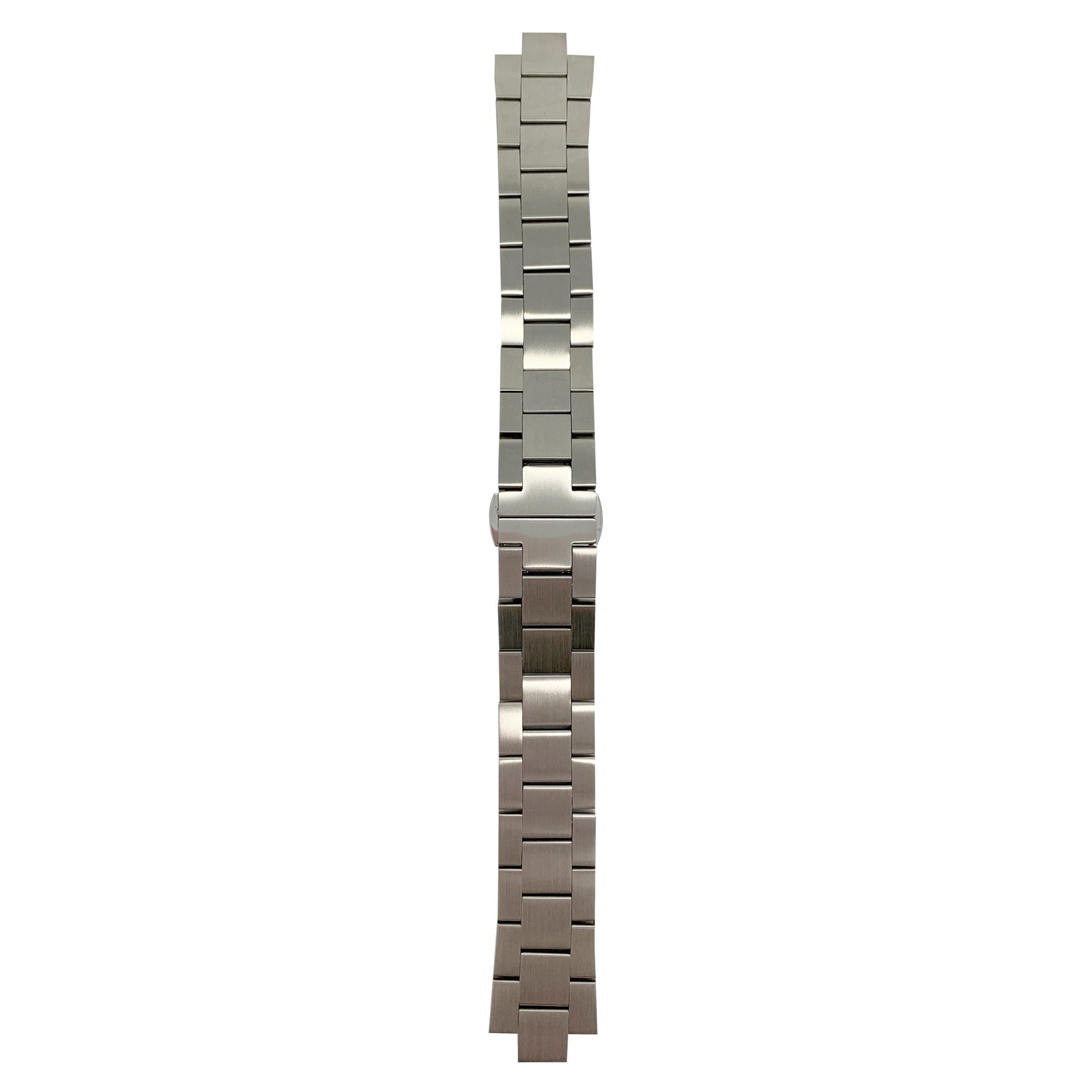 Mini Metal Watches Mulco-Usa