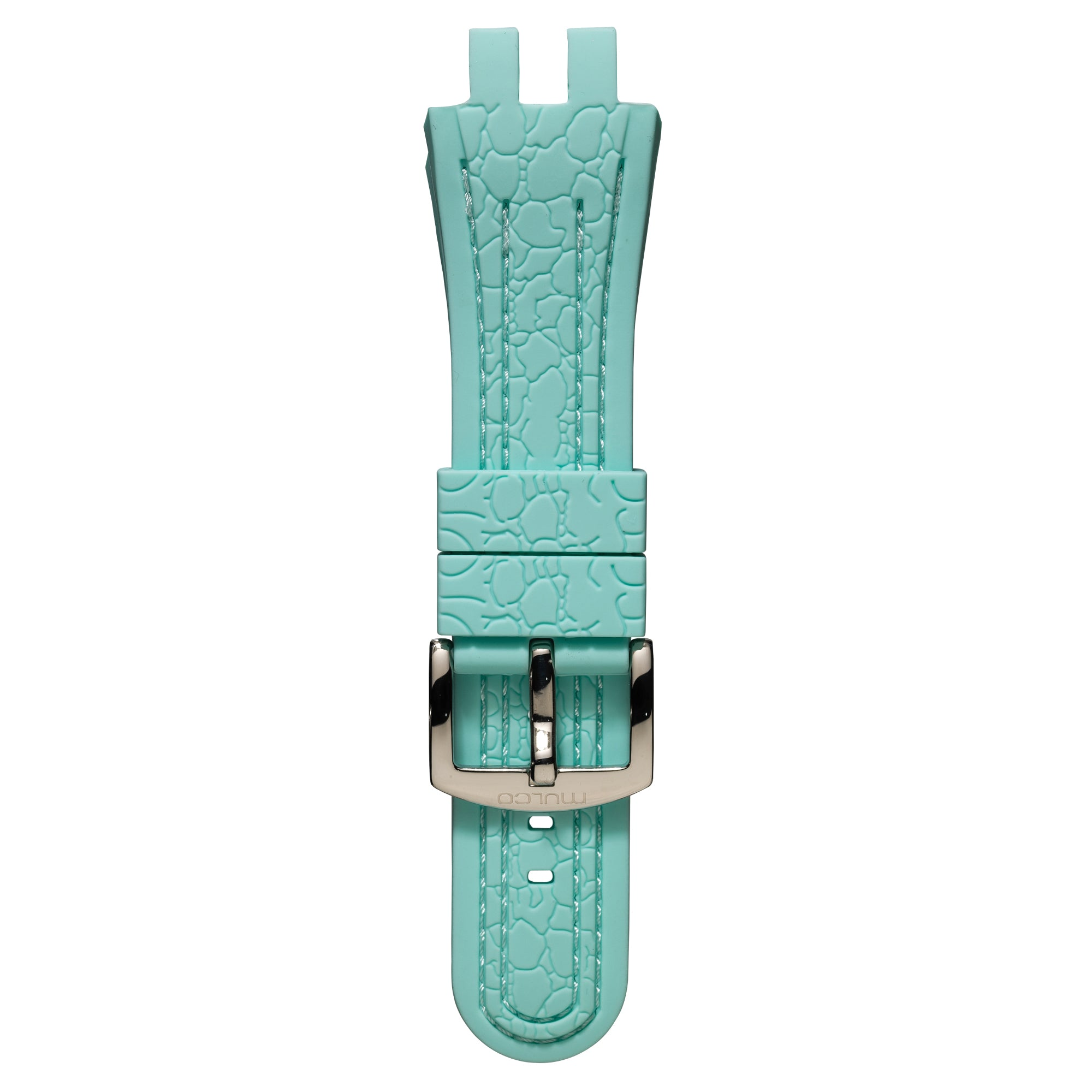 Strap-93503-093 Strap Mulco Watches