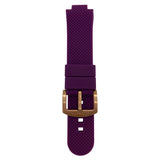 Strap-9619-053-Strap-Mulco-Watches