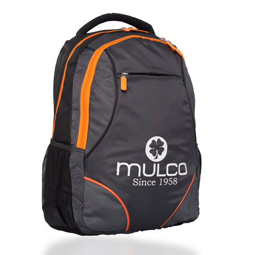 Mulco Backpack-Accessories-Mulco-Watches