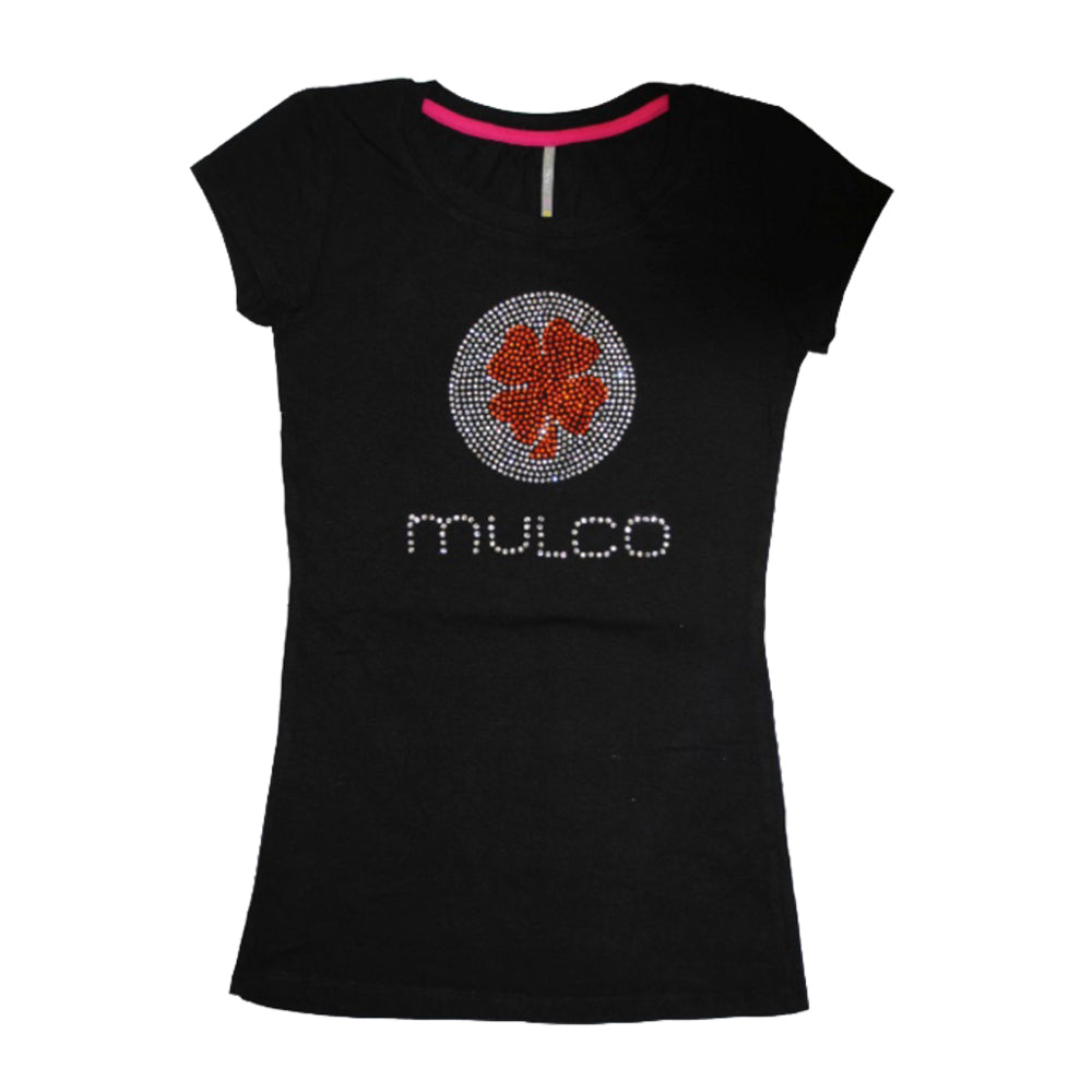 Mulco Accessories | Mulco T-Shirt | Short Sleeve