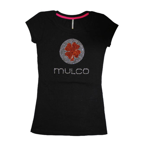 Mulco T-Shirt - Short Sleeve - L-Accessories-Mulco-Watches