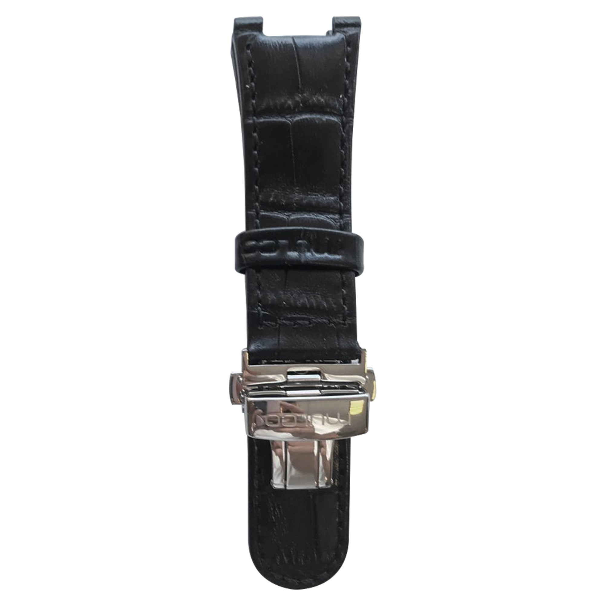 Strap-2601-123-Strap-Mulco-Watches