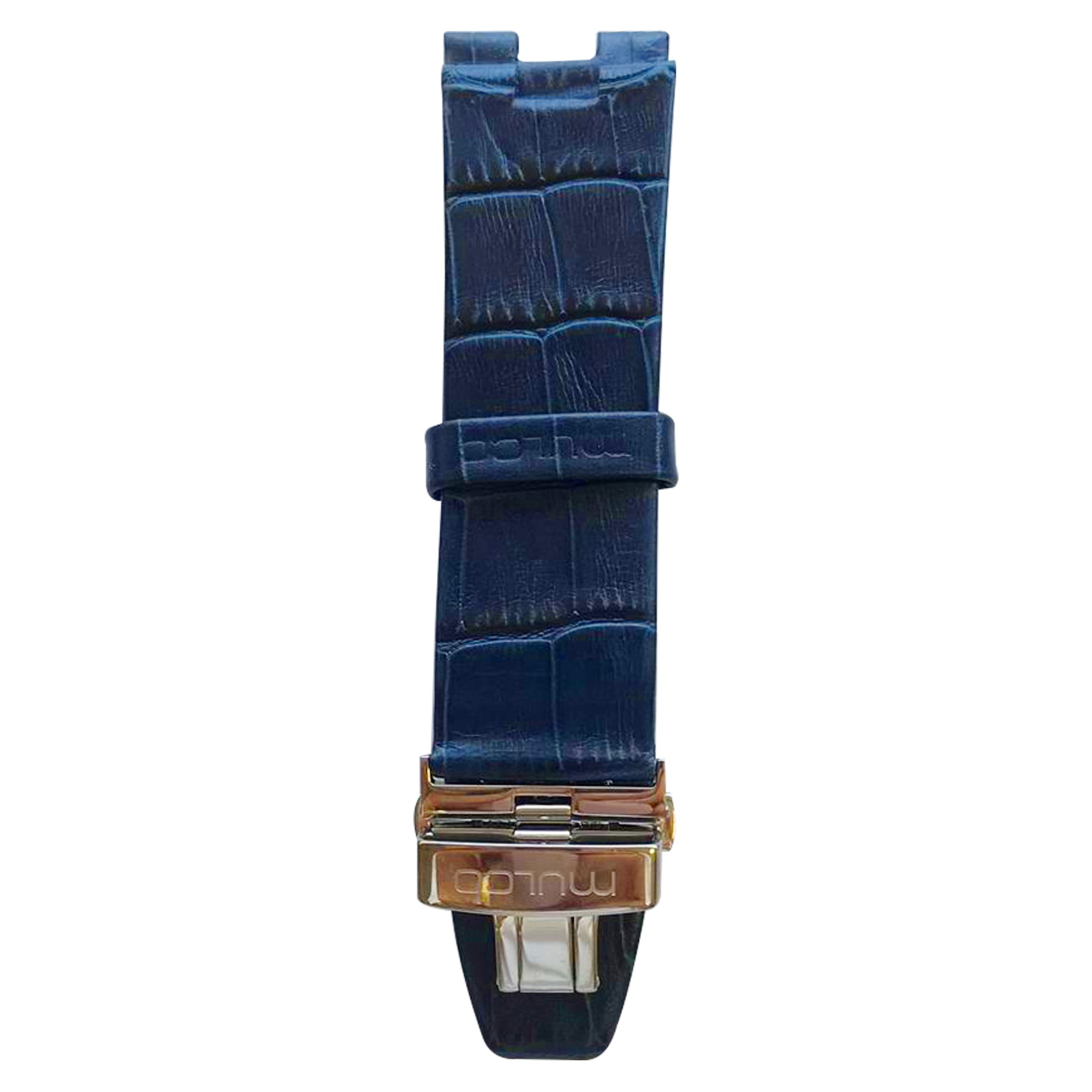 Strap-2602-043-Strap-Mulco-Watches