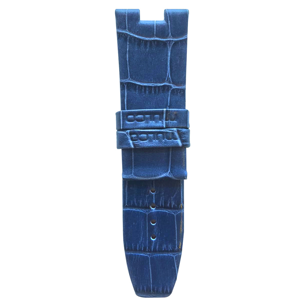 Strap-3183-043-Strap-Mulco-Watches