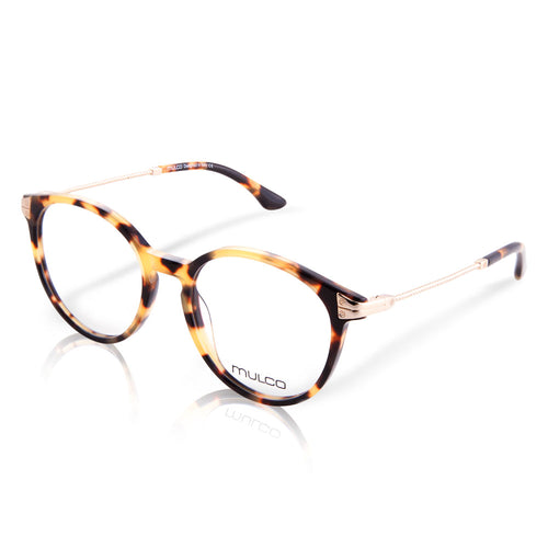 V-Rope Rd Eyewear Mulco-Usa