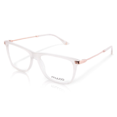 V-Rope Sq Eyewear Mulco-Usa