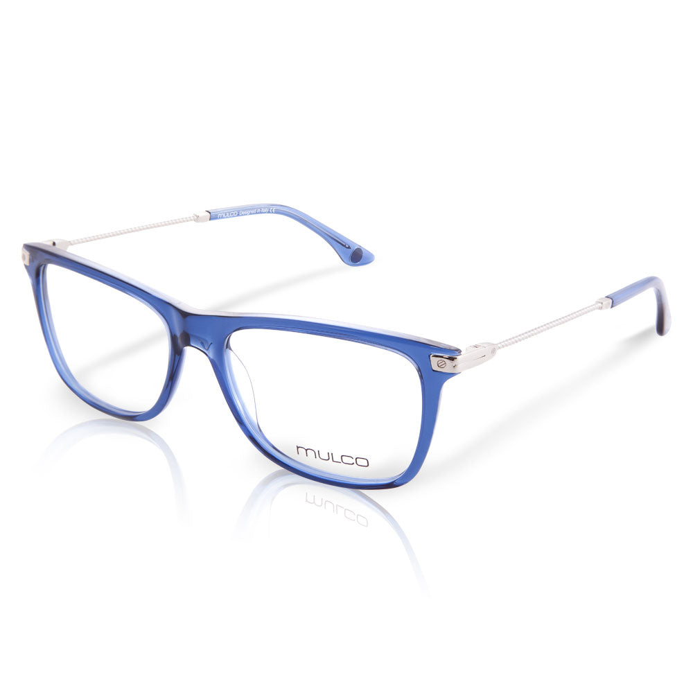 V-Rope SQ-Eyewear-Mulco-Watches