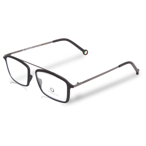 V-Viper Sq Eyewear Mulco-Usa