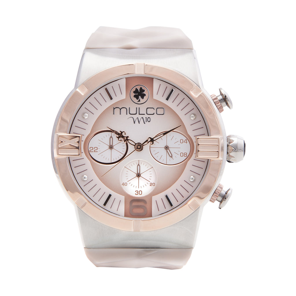 Loops-3685-113--Mulco-Watches