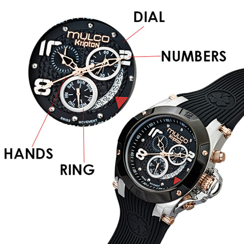 Dial-Accessories-Mulco-Watches