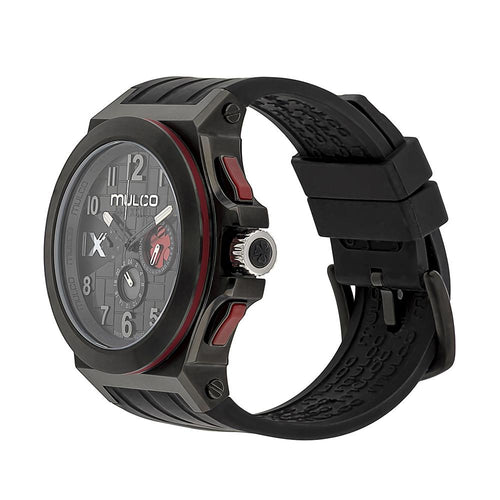 BSteel40-Watches-Mulco-Watches