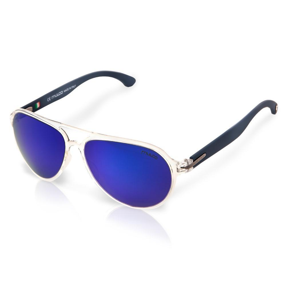 Mulco Sunglasses | Flow PT | Mat Grilamid
