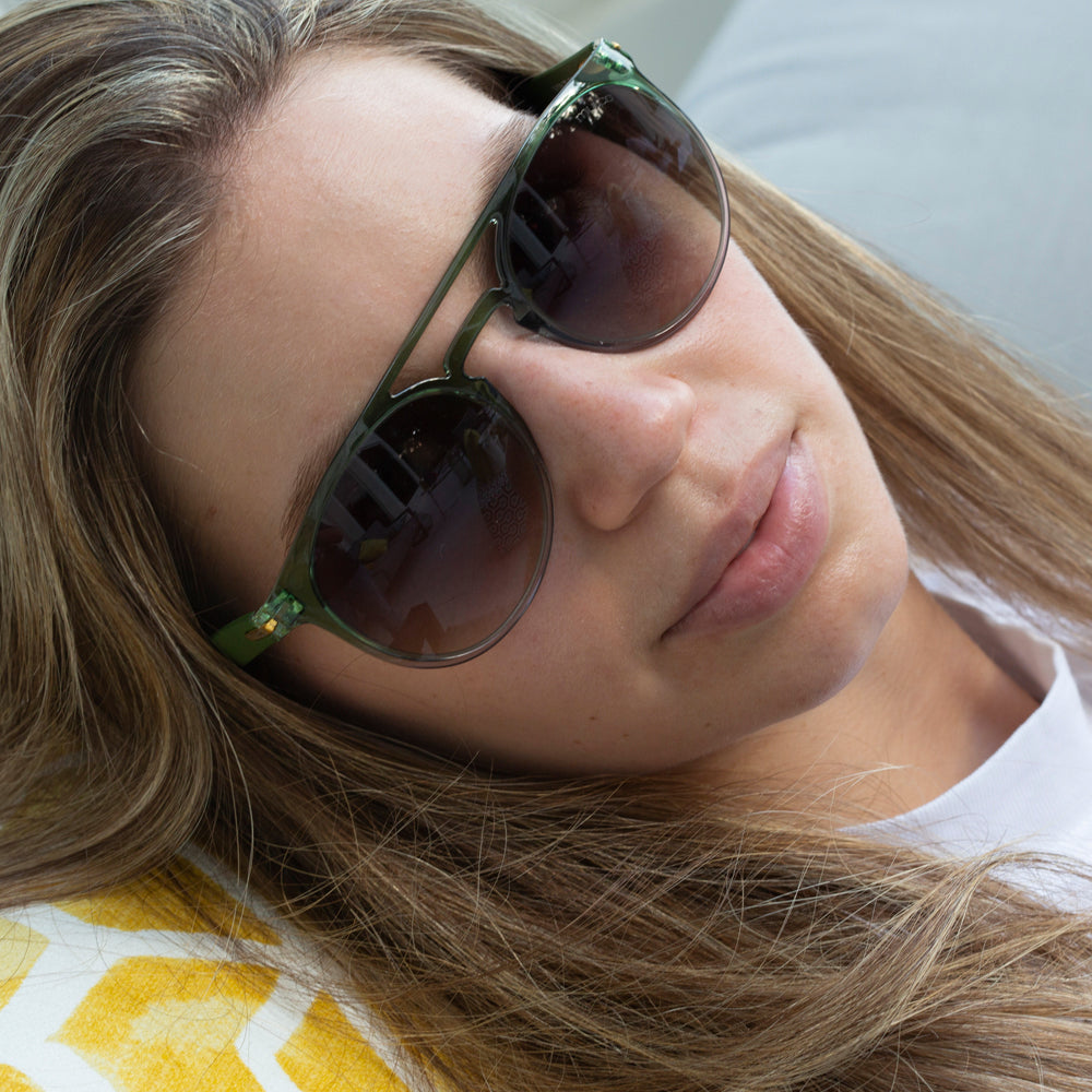 Mulco Sunglasses Flow RD | Lifestyle
