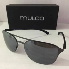Mulco Sunglasses | Illusion HM Eyewear | Lifestyle