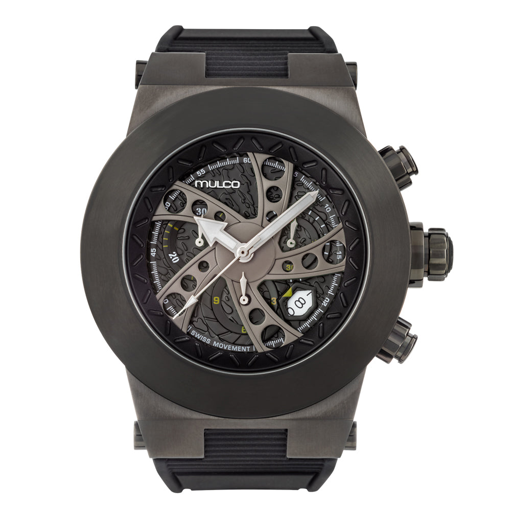 Loops-14026-024--Mulco-Watches
