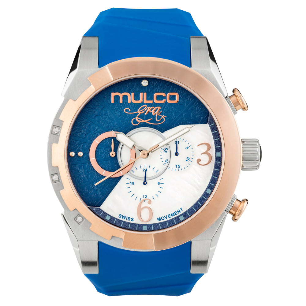 Loops-4067-043 Mulco-Usa