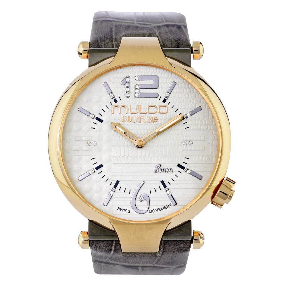 Couture Slim Ladies-Watches-Mulco-Watches