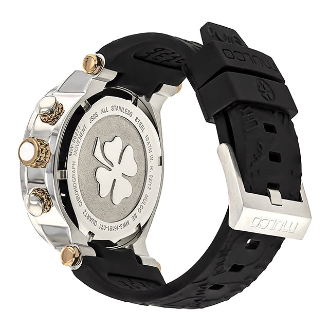 Womens Watches | Mulco Be Confident | Oversized