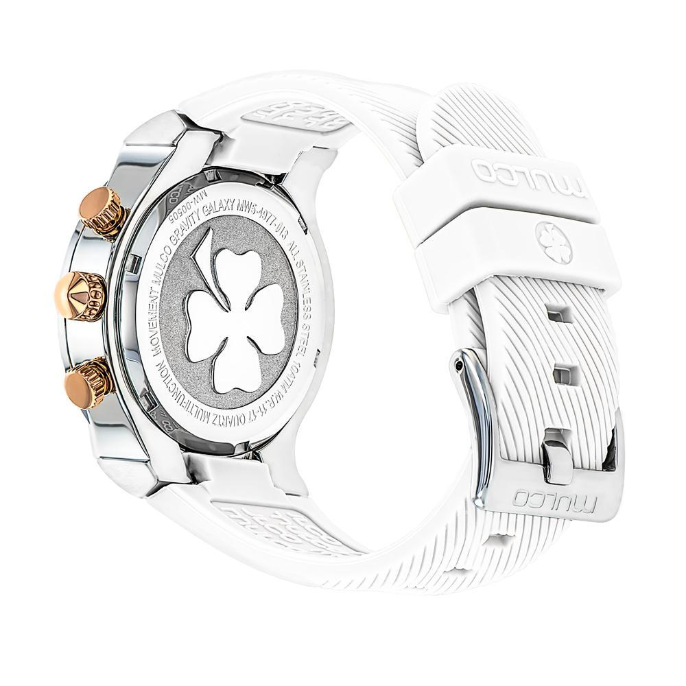 Ladies Watches | Mulco  Gravity Galaxy | Oversized