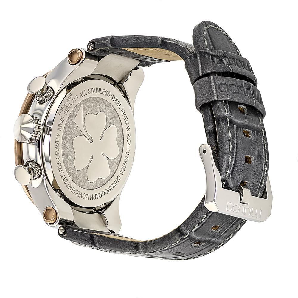 Womens Watches | Mulco  Gravity Satelite | Oversized