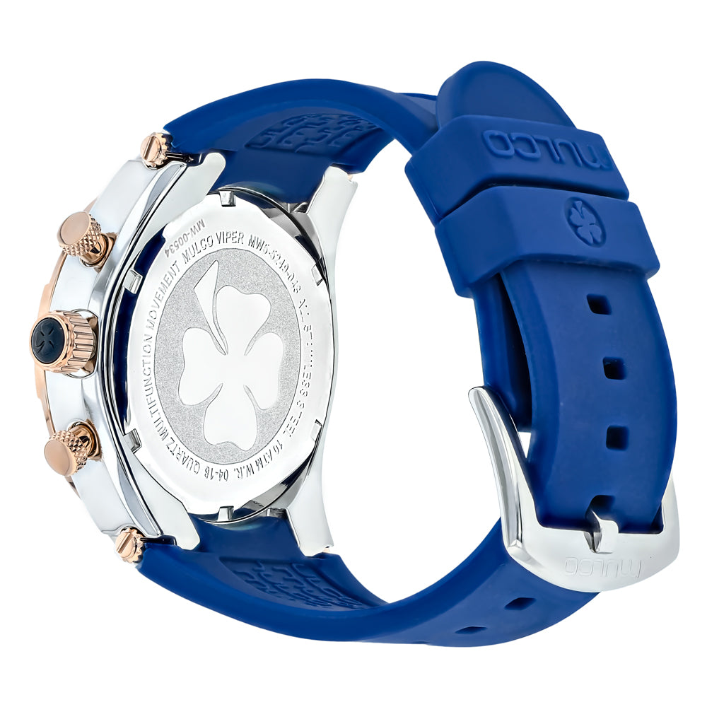 Ladies Watches | Mulco  Kripton Lady | Oversized