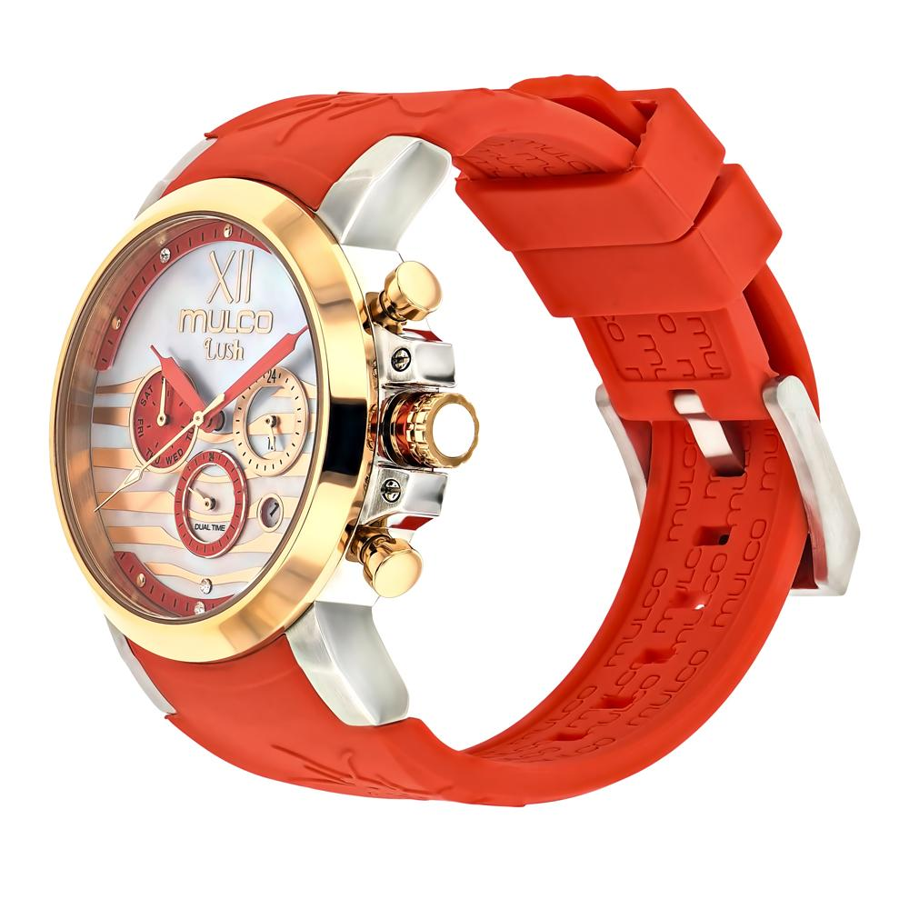 Ladies Watches | Mulco Lush Bee | Swarovski | CoralReverse