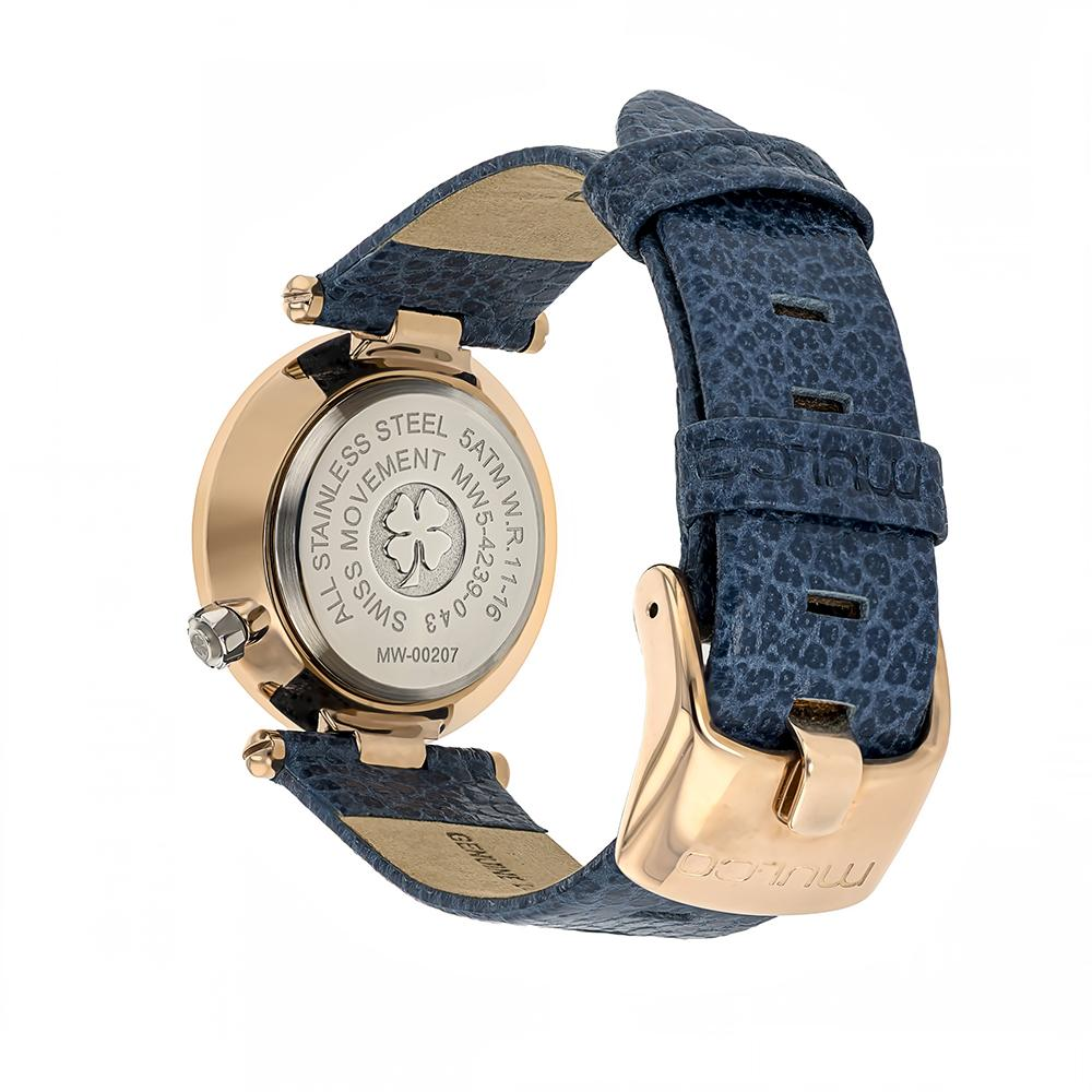 Ladies Watches | Mulco  Mini Donna | Small Sized