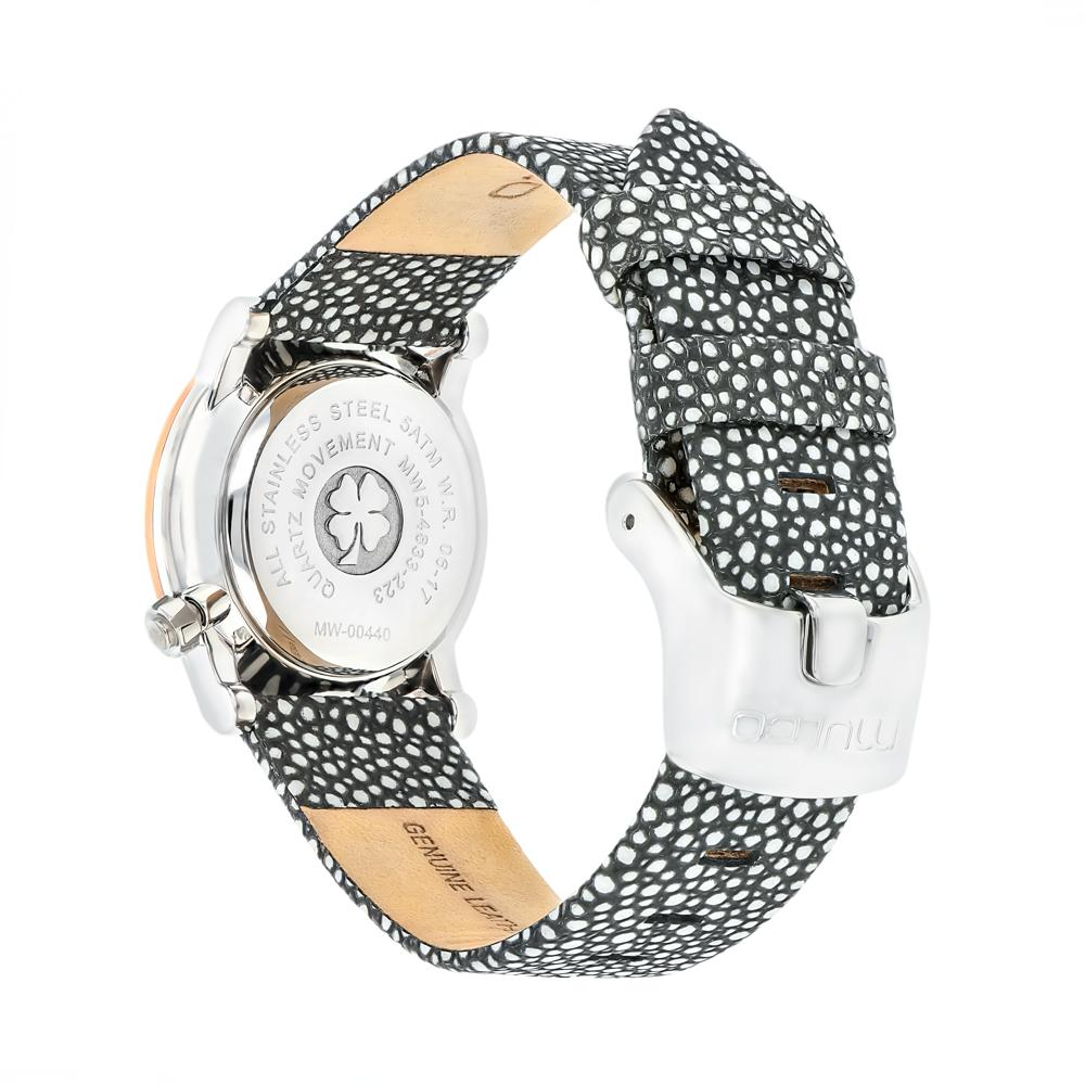 Womens Watches | Mulco  Mini Frost | Small Sized