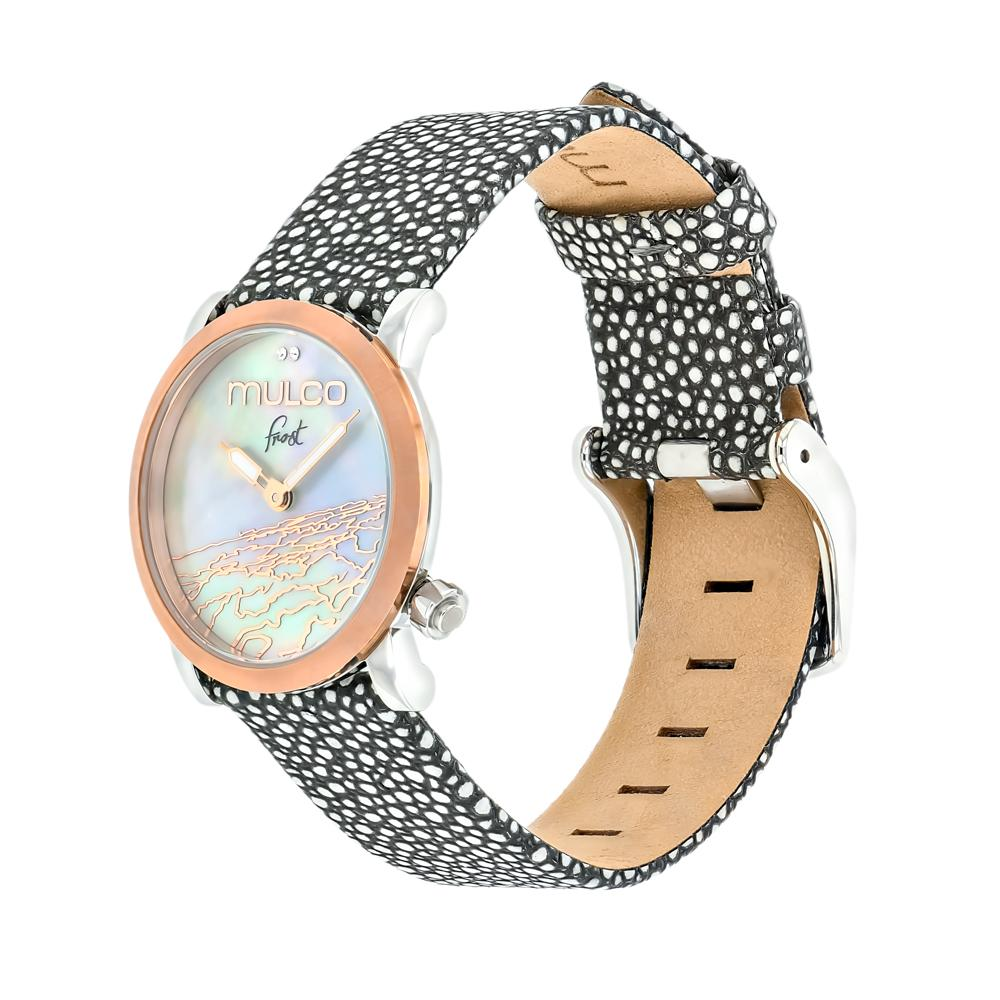 Womens Watches | Mulco Mini Frost | Swarovski