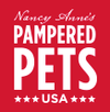 Pampered Pets USA