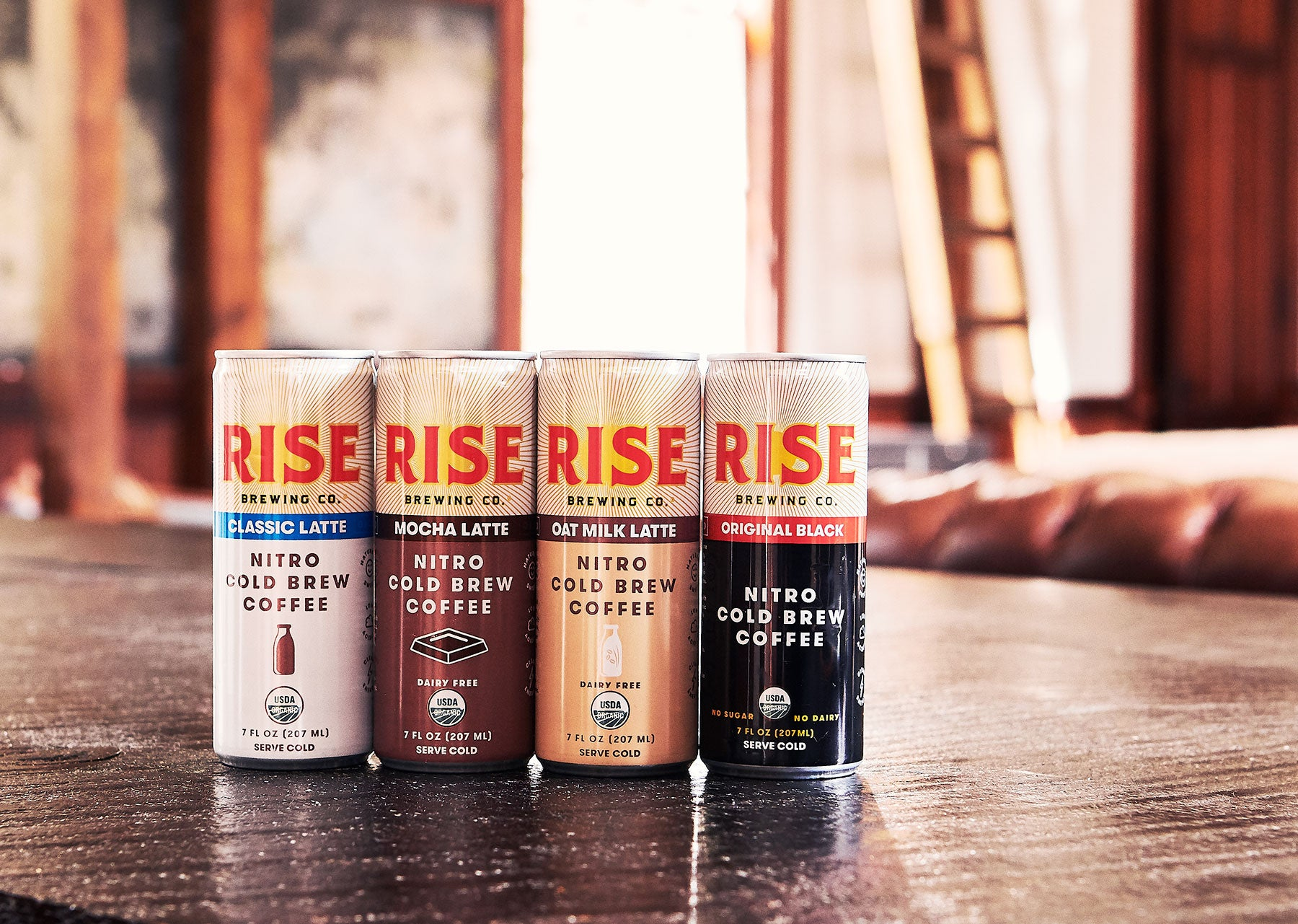 RISE-Nitro-College-Black-Latte-Oat-Milk