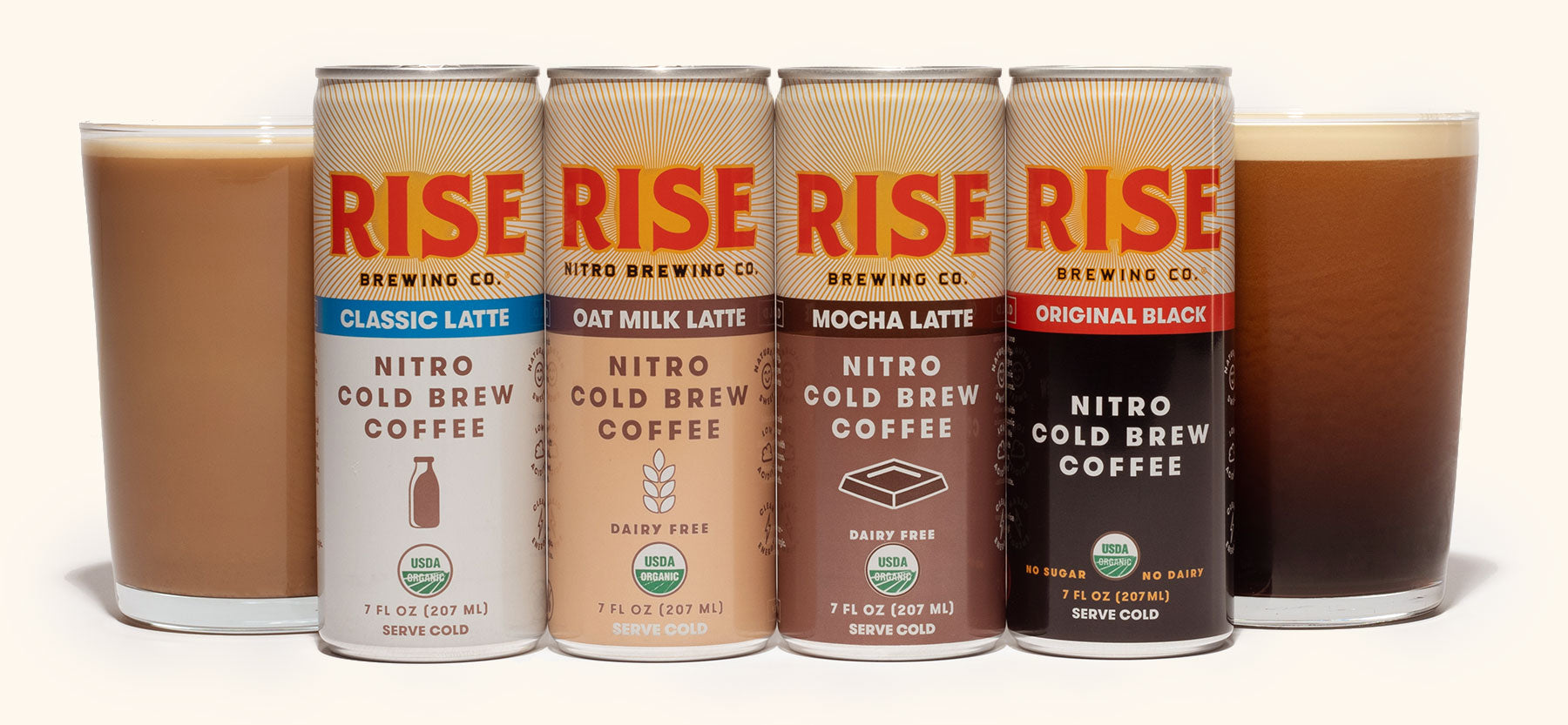 RISE-Nitro-Full-Lineup-Cans