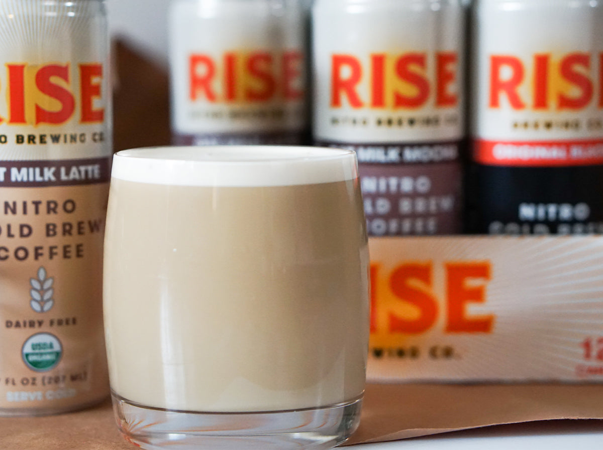 Rise-Coffee-Antioxidants-Good-Bad-Cold-Brew