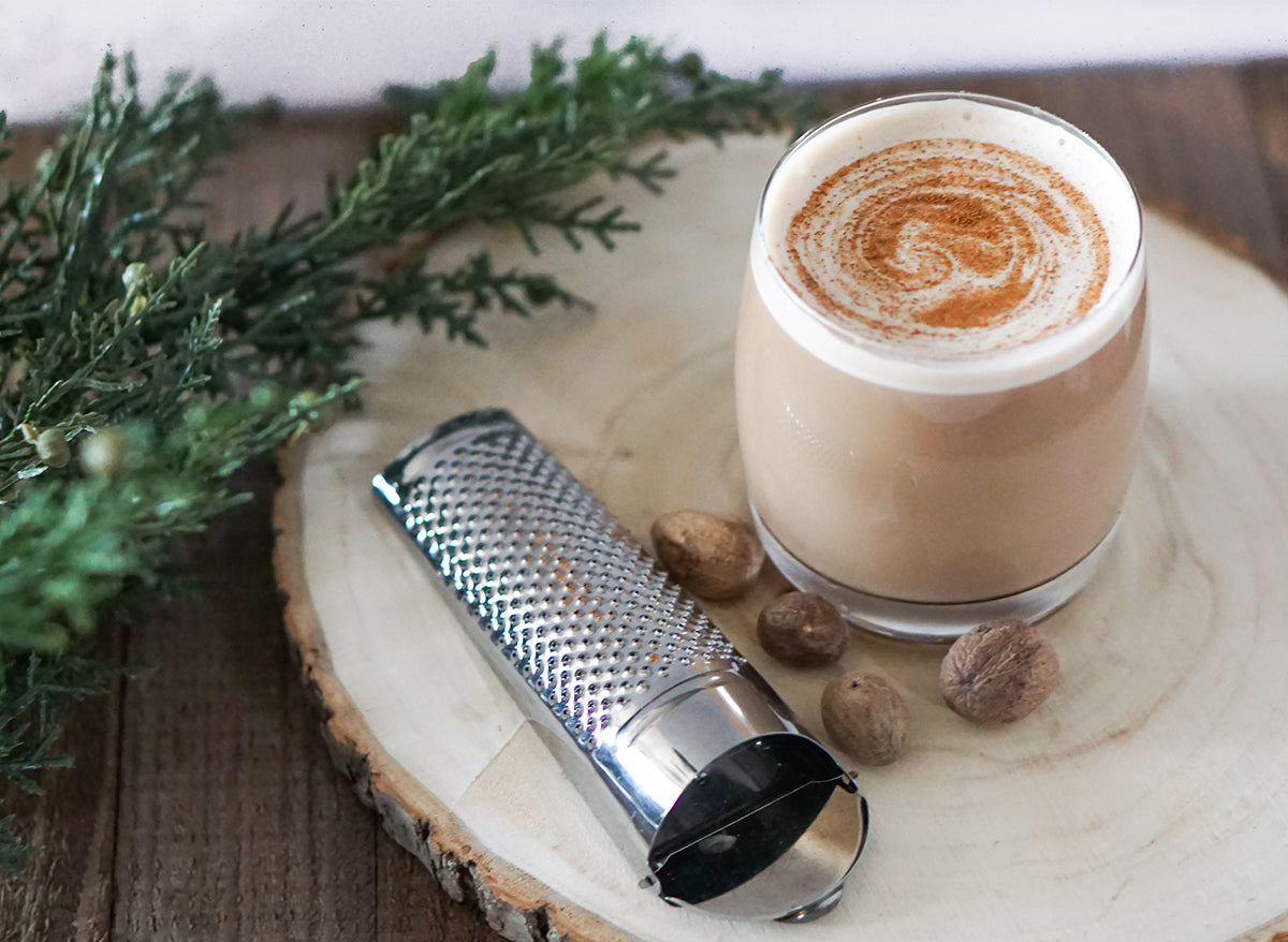 Rise-Holiday-Eggnog-Season-Festive-Party-Guide-Coffee-Cocktail