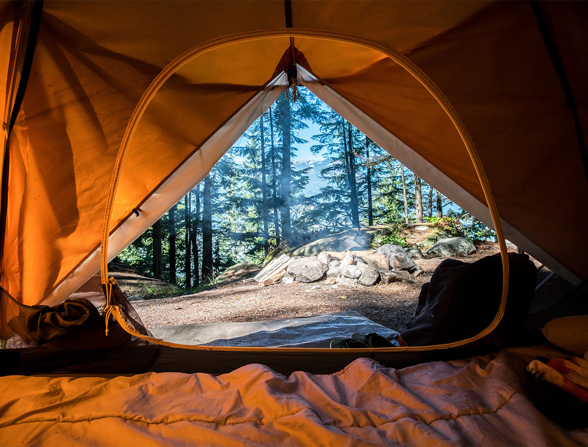 Rise-cooking-camping--tent-ingredients-oats-fall-drink-tasty-nitro-cold-brew-coffee-rise-food-recipe-cooking-dinner-veggies