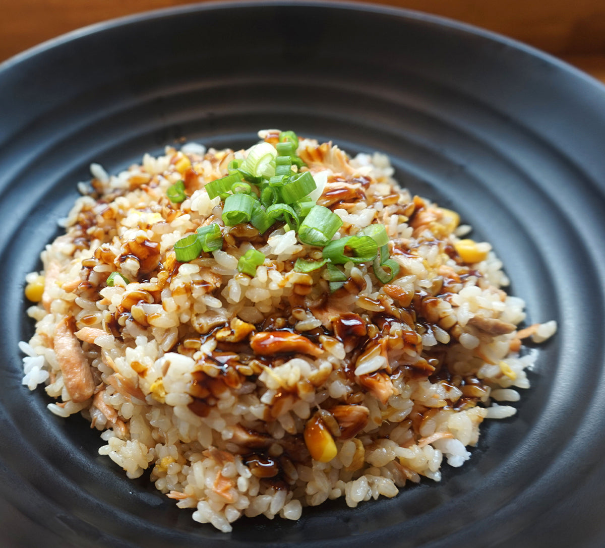Rise-fried-rice-cooking-spice-ingredients-oats-fall-drink-tasty-nitro-cold-brew-coffee-rise