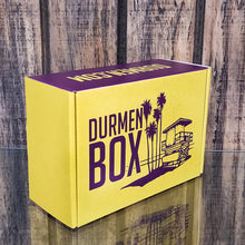 Durmen Box - Big Impact