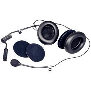 Intercom Headsets