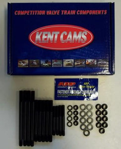 Mini A Series ARP Head Stud Kit