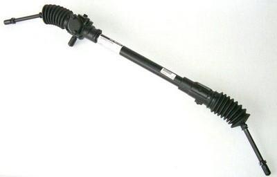 Mini Steering Rack