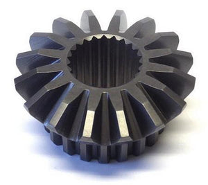 Group 4 spline side gears for QUAIFE ATB differential (Each)
