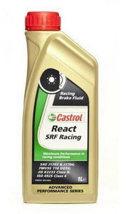Castrol React SRF (1000ML)