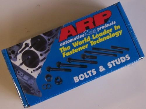 Pinto ARP Head Stud Kit