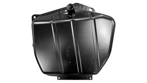 Ford Escort MK1 New Fuel Tank 25-16-008