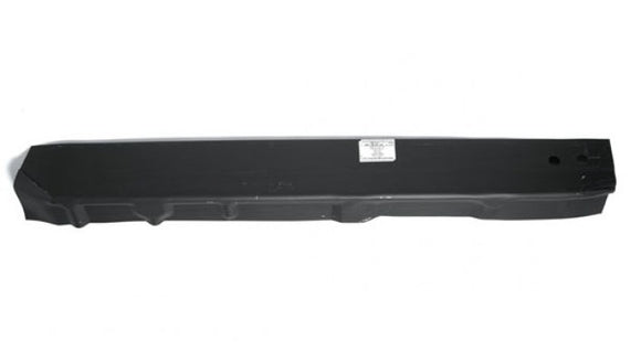 Ford Escort MK1 & MK2 Inner sill 2/4 door - Left or right 25-16-06-1E & 2E